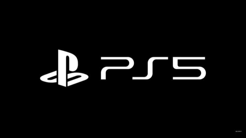PS5 tem menos Teraflops que o Xbox Series X — Foto: Reprodução/YouTube