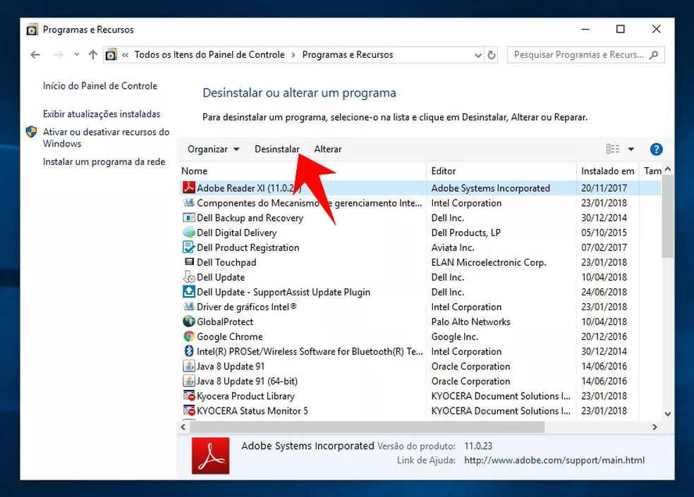 windows-8 Sete dicas para deixar o PC com Windows 10 mais rápido