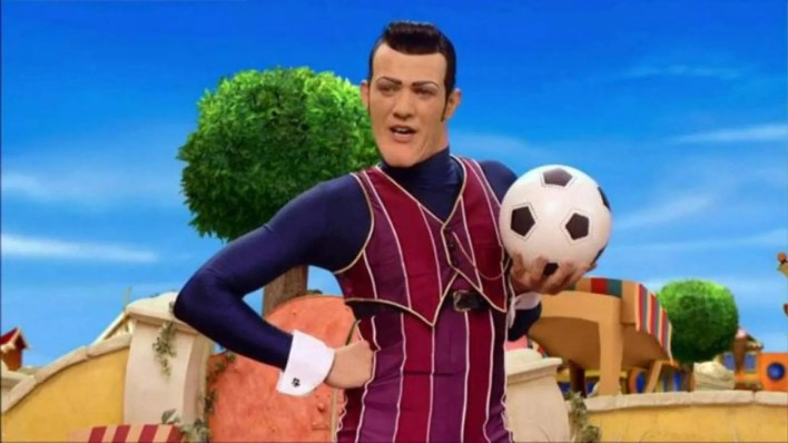 robbie-rotten-lazy-town-stefan-karl-stefansson Title category