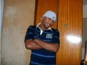 Corpo de Renato Ferraz será sepultado em Cururupu (Foto: Divulgação)