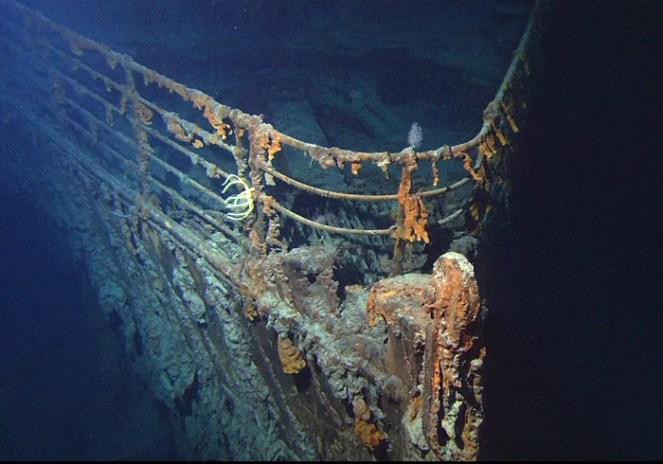Resultado de imagem para titanic