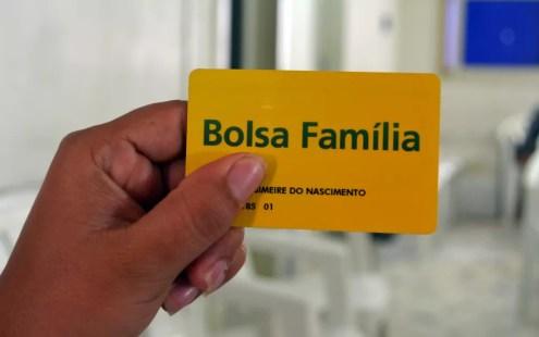 Bahia é o estado que receberá o maior montante do Bolsa Família, em março (Foto: Jocélio Oliveira/G1)