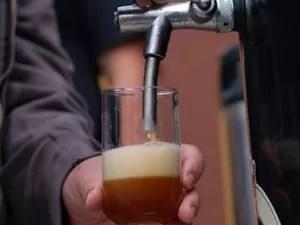 Produtores de 16 micro e pequenas cervejarias fundaram a Procerva (Foto: Guilherme Gluck / Divulgação)