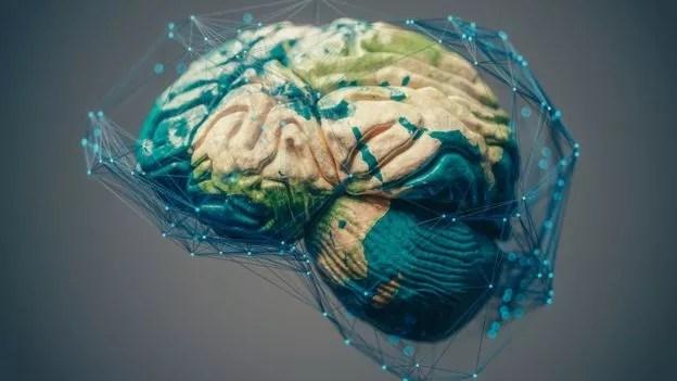 A explicação está ligada ao campo das emoções (Foto: Getty Images via BBC News Brasil)