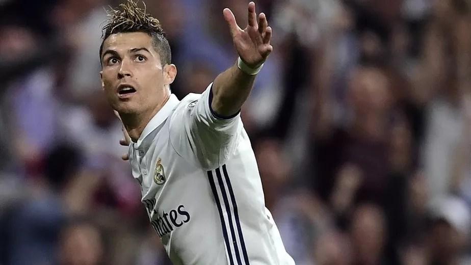 Liga dos Campeões da Europa: Atlético de Madrid e Real Madrid disputam vaga na grande final