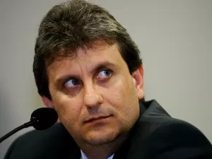 Alberto Youssef (Foto: Joedson Alves/Estadão Conteúdo)