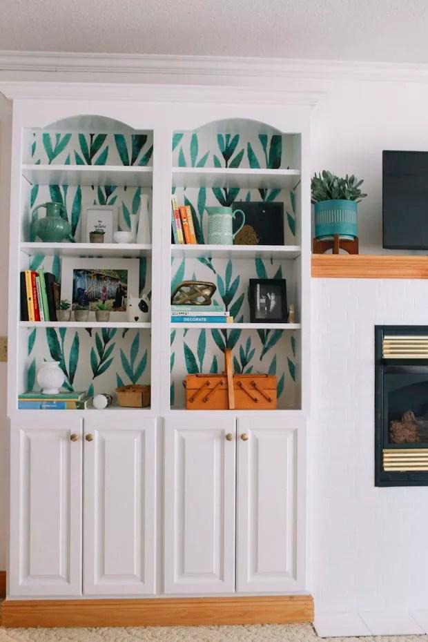 5 formas de dar vida nova aos móveis de madeira (Foto: Divulgação)