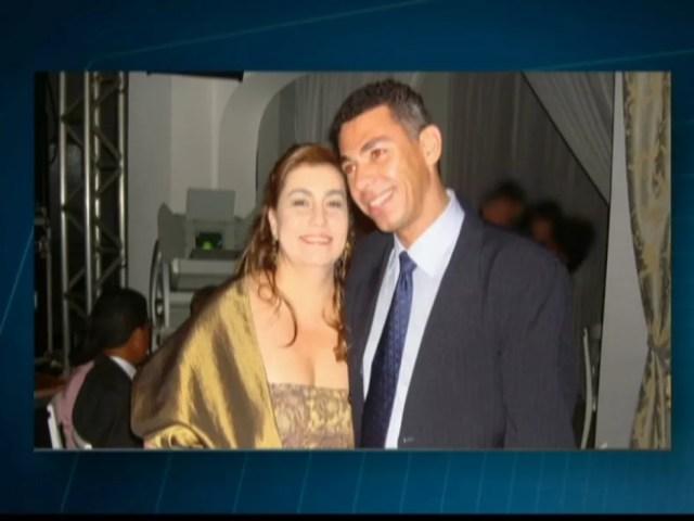 GNews - Julgamento caso Friboi — Foto: GloboNews