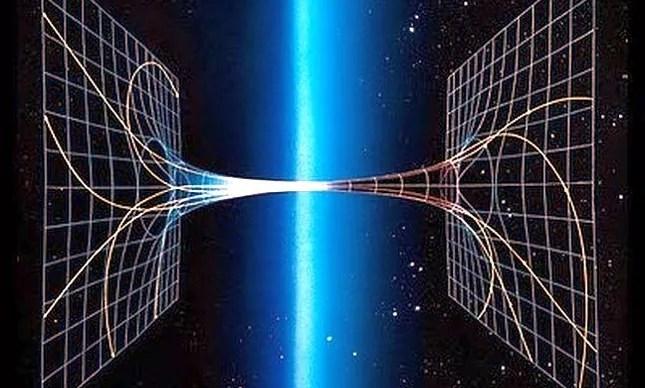 Resultado de imagem para imagens sobre universos paralelos