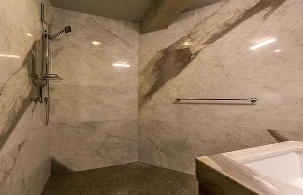 casa-star-wars (Foto:  Charles Wright Architects/Divulgação)
