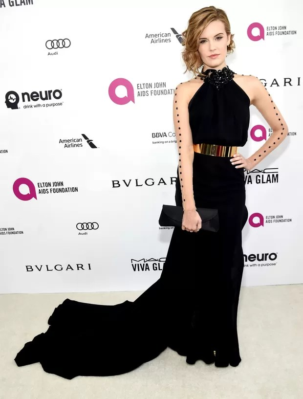 Maggie Grace (Foto: Getty Images)