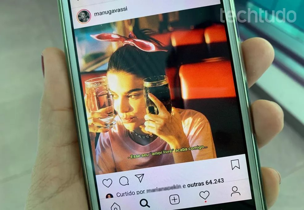 legenda-de-filme-instagram Oito funções das redes sociais que 'acabaram' com a sua privacidade
