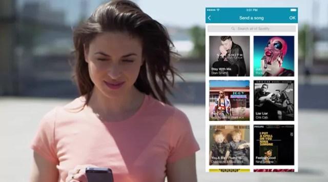 Carnaval 2016: baixe apps para blocos, transporte, paquera e mais