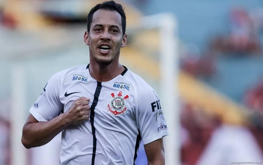 Futebol: Campeonato Brasileiro agita a noite desta quarta (7)