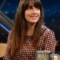 """""""Programa do Jô"""" hoje (10/05/2013): 'Jô Soares entrevista a atriz Clarice Falcão e o jornalista Roberto Muylaert'"""