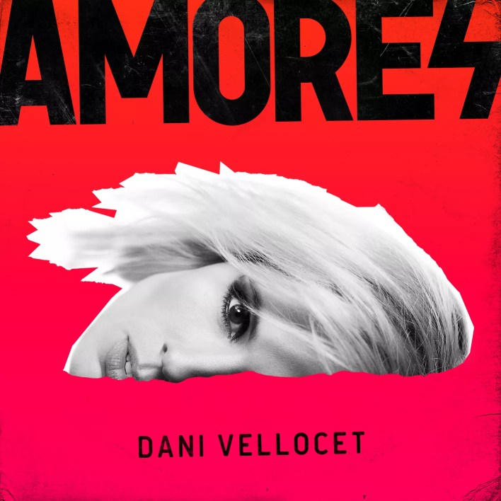 capa-amores-danivellocet Title category