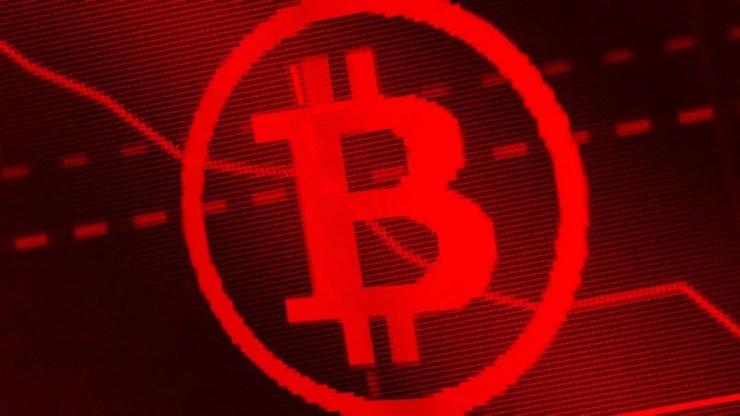 Bitcoin é criptomoeda mais prevalente — Foto: Getty Images via BBC