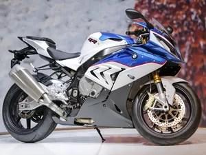 intermot_14_005_037 - Veja 40 motos esperadas para o Brasil em 2015