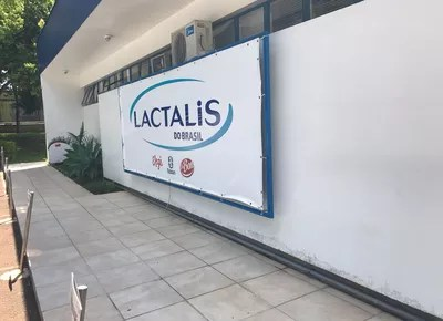 leite-lactalis (Foto: divulgação/lactalis)