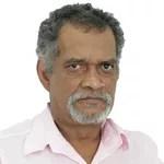 Gilberto Cunha