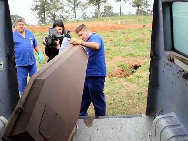 Prep_Desaparecidos (Foto: TV Globo)