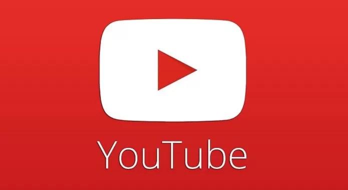 Como encontrar vídeos gravados em 360 graus no YouTube (Foto: Divulgação/YouTube) (Foto: Como encontrar vídeos gravados em 360 graus no YouTube (Foto: Divulgação/YouTube))