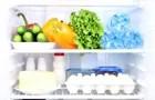 Descubra como armazenar os alimentos (Globo)