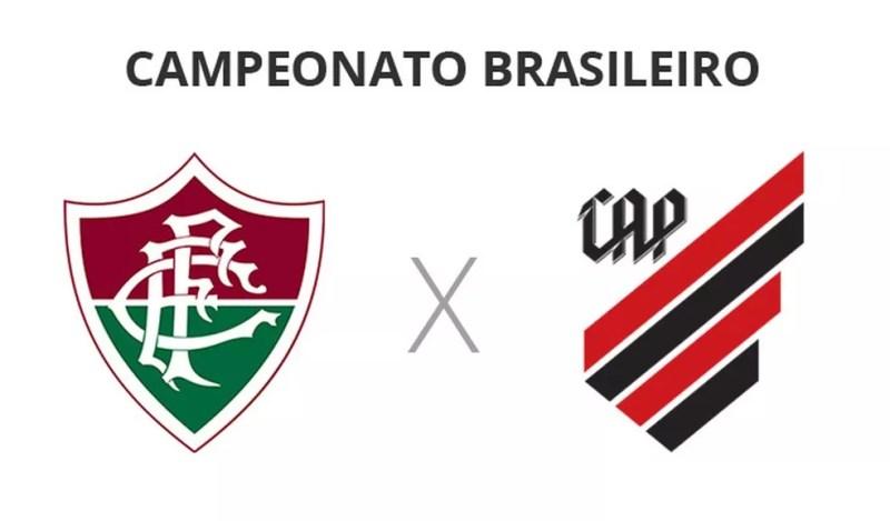 Fluminense x Athletico-PR ao vivo: onde e como assistir | brasileirão série  a | ge