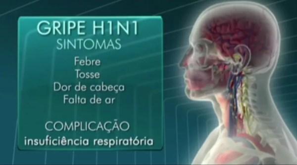 (Foto: Reprodução/ Inter TV)