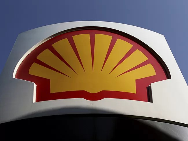Royal Dutch Shell (Foto: Getty Images/Bloomberg)