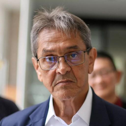Ex-deputado Roberto Jefferson é preso pela Polícia Federal no inquérito das milícias digitais | Política | G1