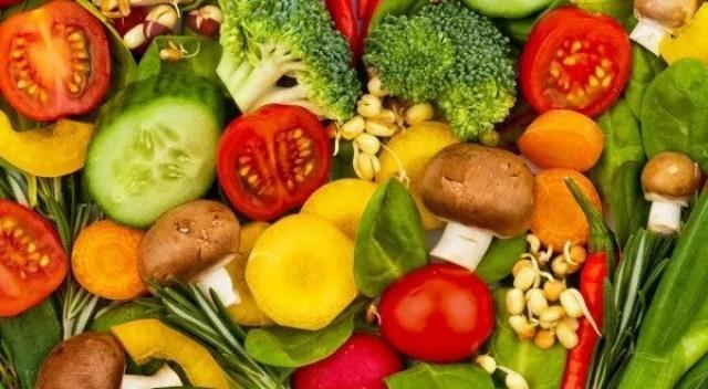 Dieta divide opiniões: cortar ou não cortar grãos?