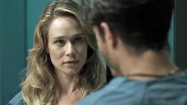 supermax 'Supermax': apresentação especial da série traz cenas inéditas; confira o vídeo!