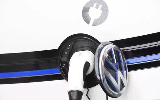 1º de abril: Volkswagen se desculpa após ter anunciado mudança no nome como trote do Dia da Mentira