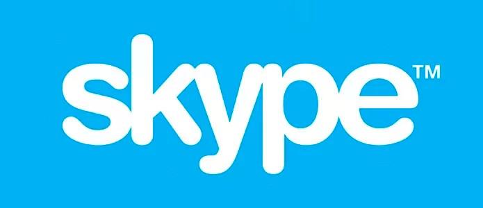 Skype se desculpa e oferece 20 minutos de ligações devido a problema no serviço (Foto: Divulgação)