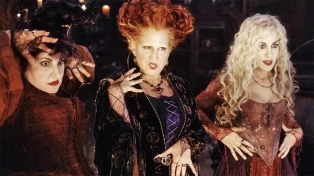 abracadabra (Foto: reprodução/divulgação)