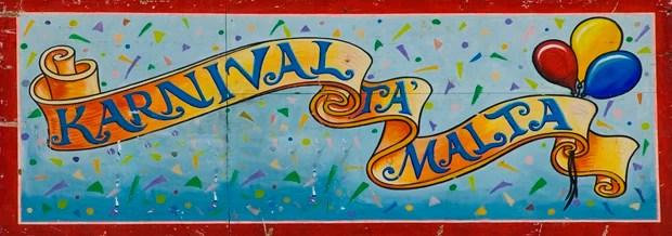 Resultado de imagen de carnaval malta