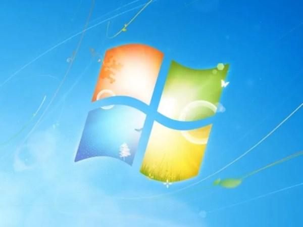 Papel de Parede: Rejeitados do Windows 7 | Download | TechTudo