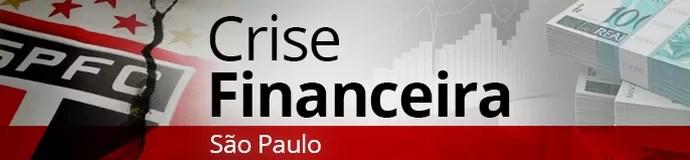 HEADER-Sao-Paulo-CRISE-FINANCEIRA (Foto: infoesporte)