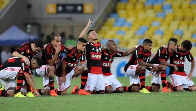 Foto: André Durão / Globoesporte.com