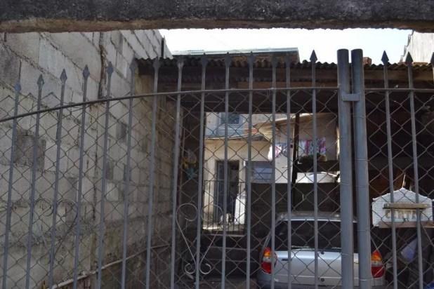 Segundo a Polícia Militar, vítima levou tiro do idoso dentro de casa em São Roque (Foto: São Roque Notícias/Arquivo pessoas)