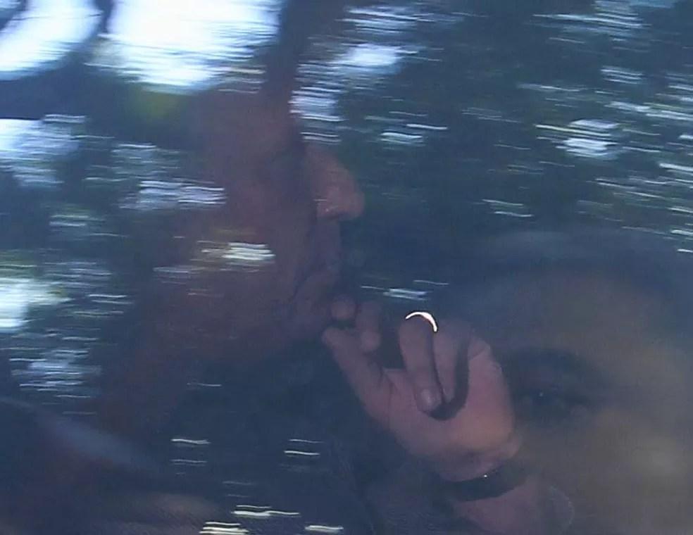 29pezao09 - Lava Jato prende o governador Luiz Fernando Pezão e outras oito pessoas