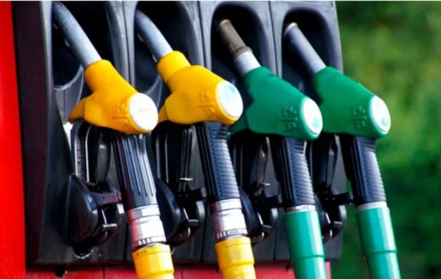 Distribuidoras definiam preços dos combustíveis conforme regiões de Curitiba, diz MP-PR (Foto: Ascom / MPPA)