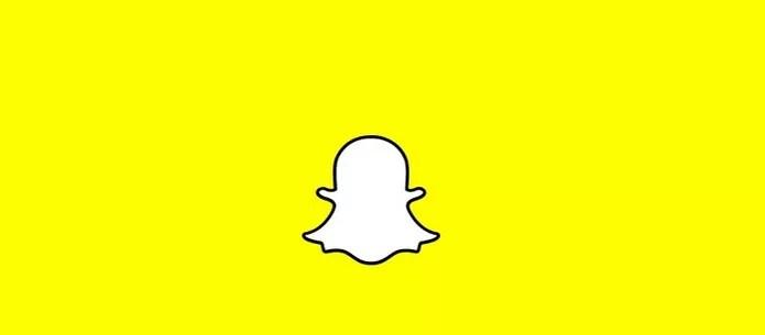 Aplicativo permite trocar fotos e vídeos sem que eles possam ser copiados