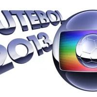 'Globo' transmite amistoso da seleção entre 'Brasil x Inglaterra' ao vivo, hoje, (02/06/2013)