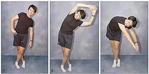 Iliotibial Eu Atleta (Foto: Reprodução)