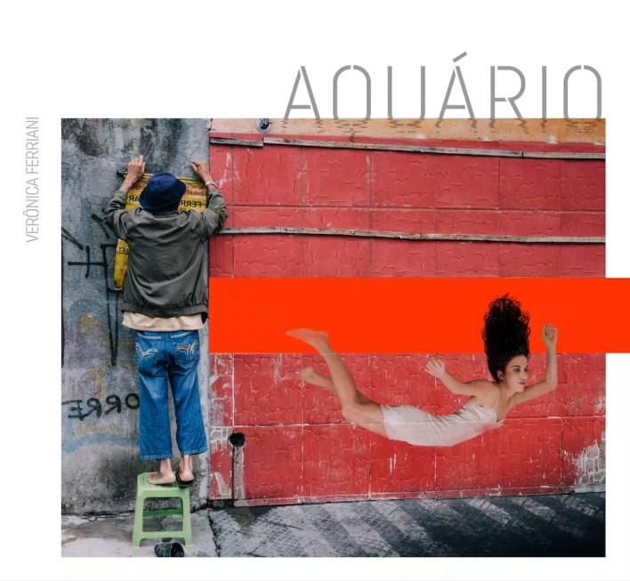 aquario-capadisco Title category