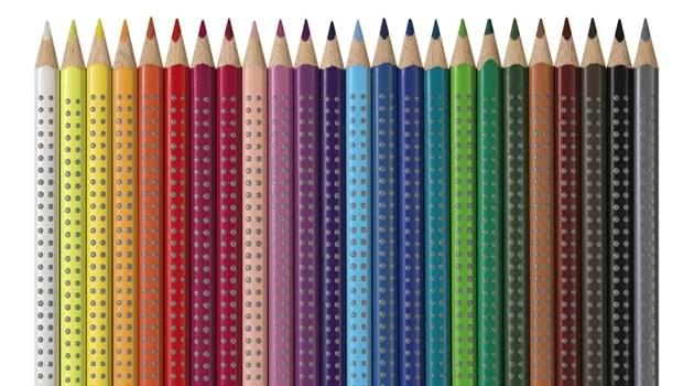 Com Febre Dos Livros De Colorir Para Adultos Faber