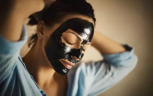 Rotina de skincare: como cuidar da pele em 5, 10 ou 20 minutos