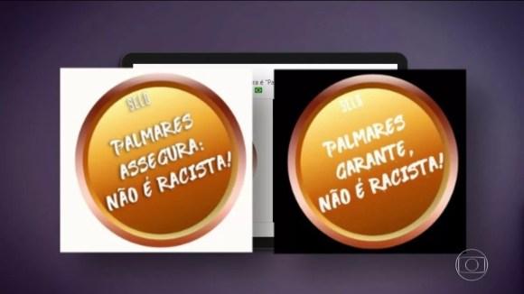 Fundação Palmares lança selo para quem for 'injustamente' acusado de racismo; entidades reagem
